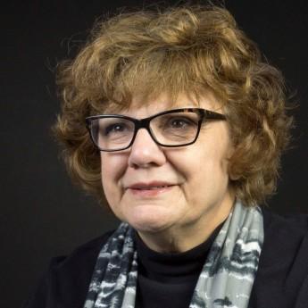 Rosemary Kandt