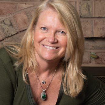 Leslie Marsh