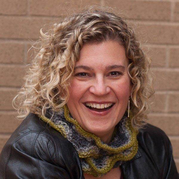 Ephemera Paducah Instructor: Gwen Bornter