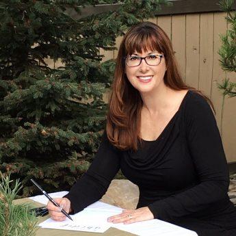 Ephemera Paducah Instructor: Kelly Klapstein